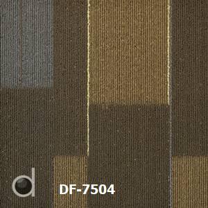 karpet motif