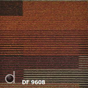 Durafloor karpet lantai harga murah