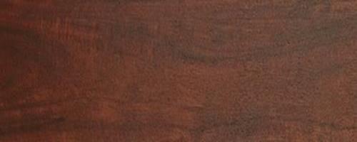 Vinyl Lantai Plank