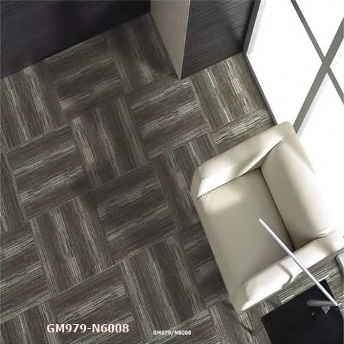 Lantai Karpet Tile
