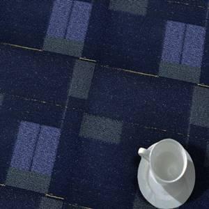 Jual Lantai Karpet Durafloor Harga distributor