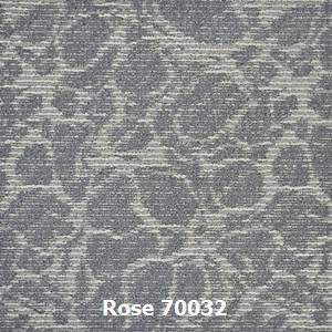 Karpet Tile motif baru
