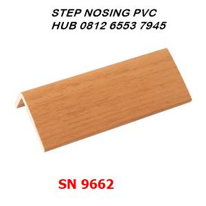 Step Nosing Pvc harga murah