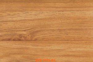 Vinyl Lantai Flooring