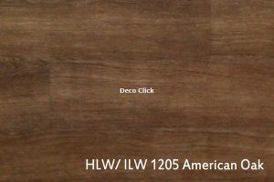 America Oak