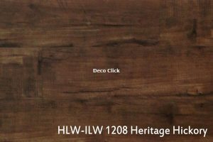 Heritage Hickory