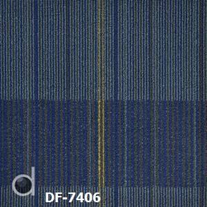 jenis karpet durafloor berkwlitas