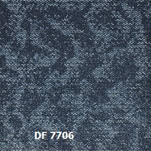 pilihan motit karpet durafloor