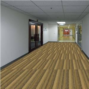 Distributor Karpet Lantai Tile
