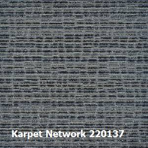 karpet tile newspec