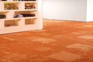Karpet lantai motif terbaru