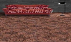 Karpet Lantai Newspec Harga Murah