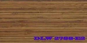jual vinyl motif kayu