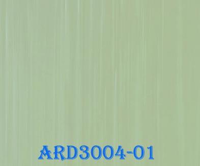 Vinyl Flooring Lg Allroa