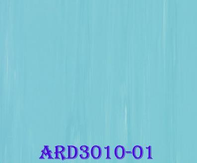 Lantai Vinyl Lg Allroad