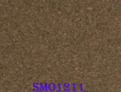 Karpet vinyl anti darah medistep origin lg