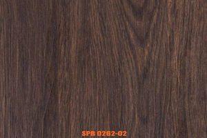 Lantai Vinyl Flooring