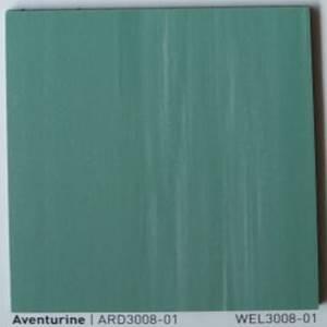 LG Medistep Alload vinyl ruang rawat Inap anti bakteri